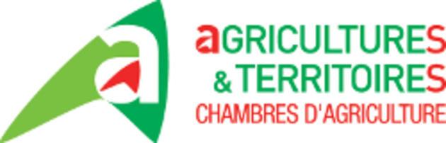 La chambre d 39 agriculture notre r seau professionnel - Chambre d agriculture de la manche ...